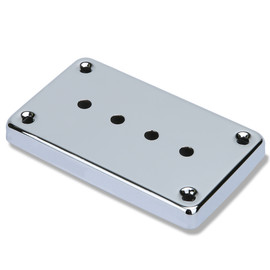 SG style Bass Pickup Cover