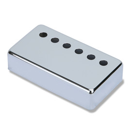 Humbucker Vintage Cover 49.2mm