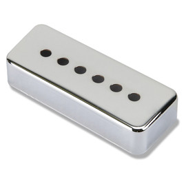 Soap bar Steel Cover