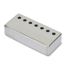 7-string Humbucker Neck side Cover 57.6mm