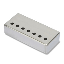 7-string Humbucker Bridge side Cover 61.2mm