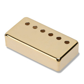 Humbucker Neck Cover 50.0mm