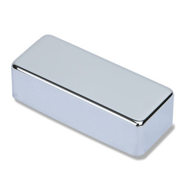 Non-exposed Mini size Humbucker Cover