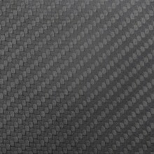 2.4mm Matte Finish Carbon Fiber Sheet