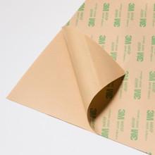 Thin Gloss Sample Pack - 4 Piece Set