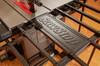 Sawstop Folding Outfeed Table TSA-FOT