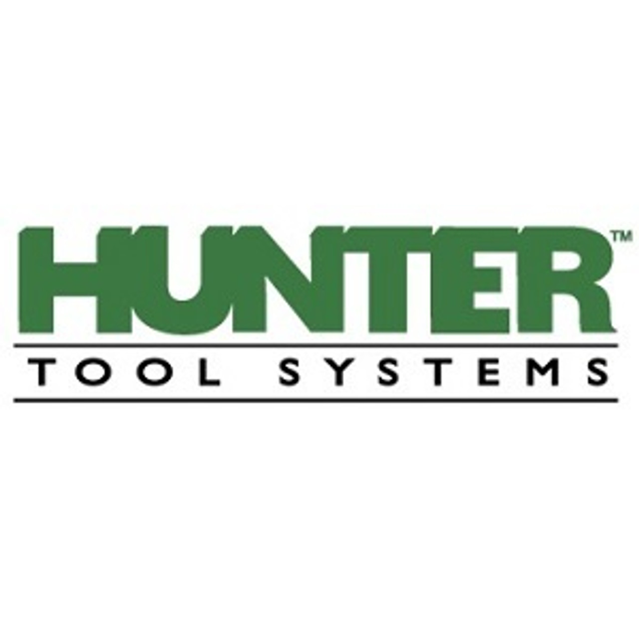 Hunter Tools