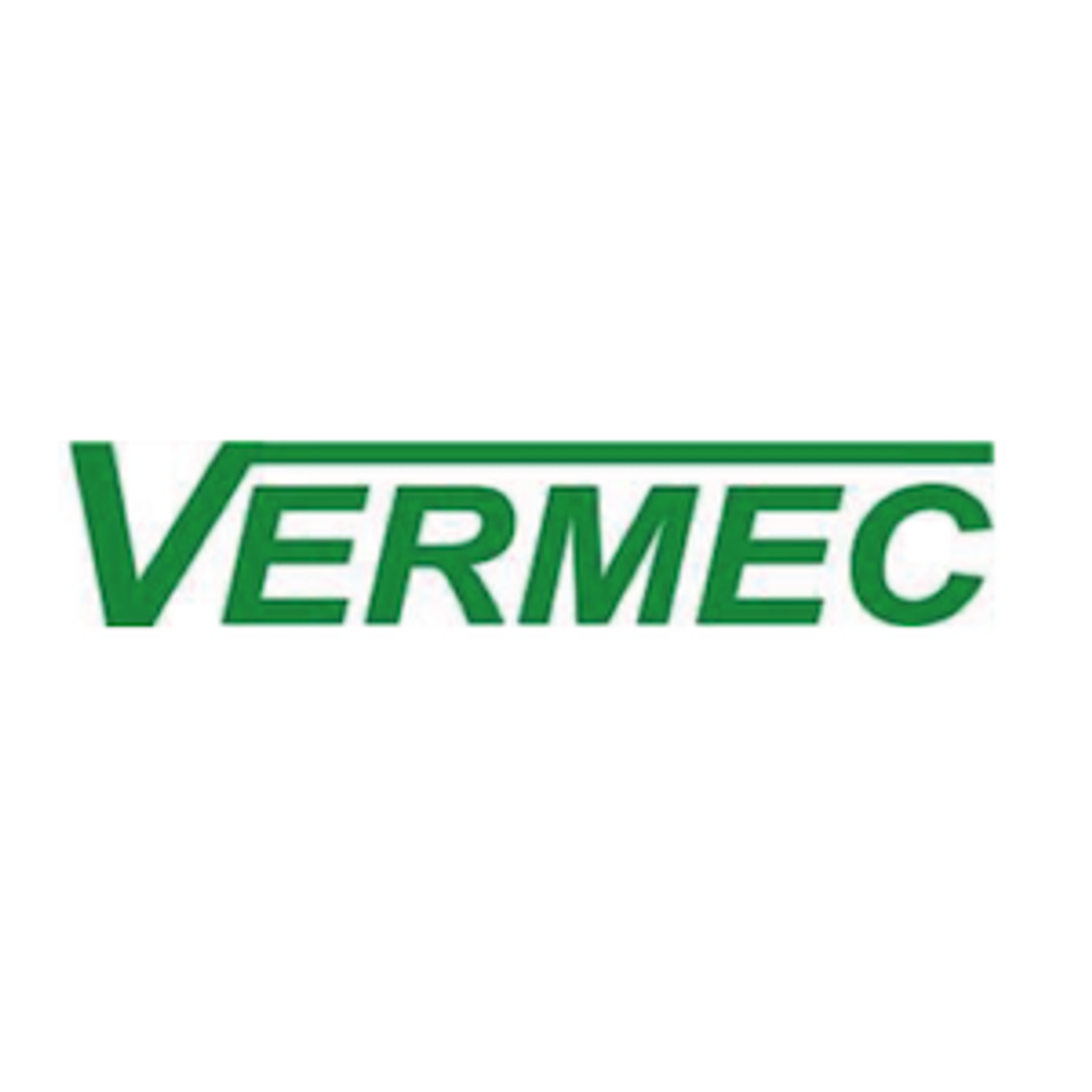 Vermec