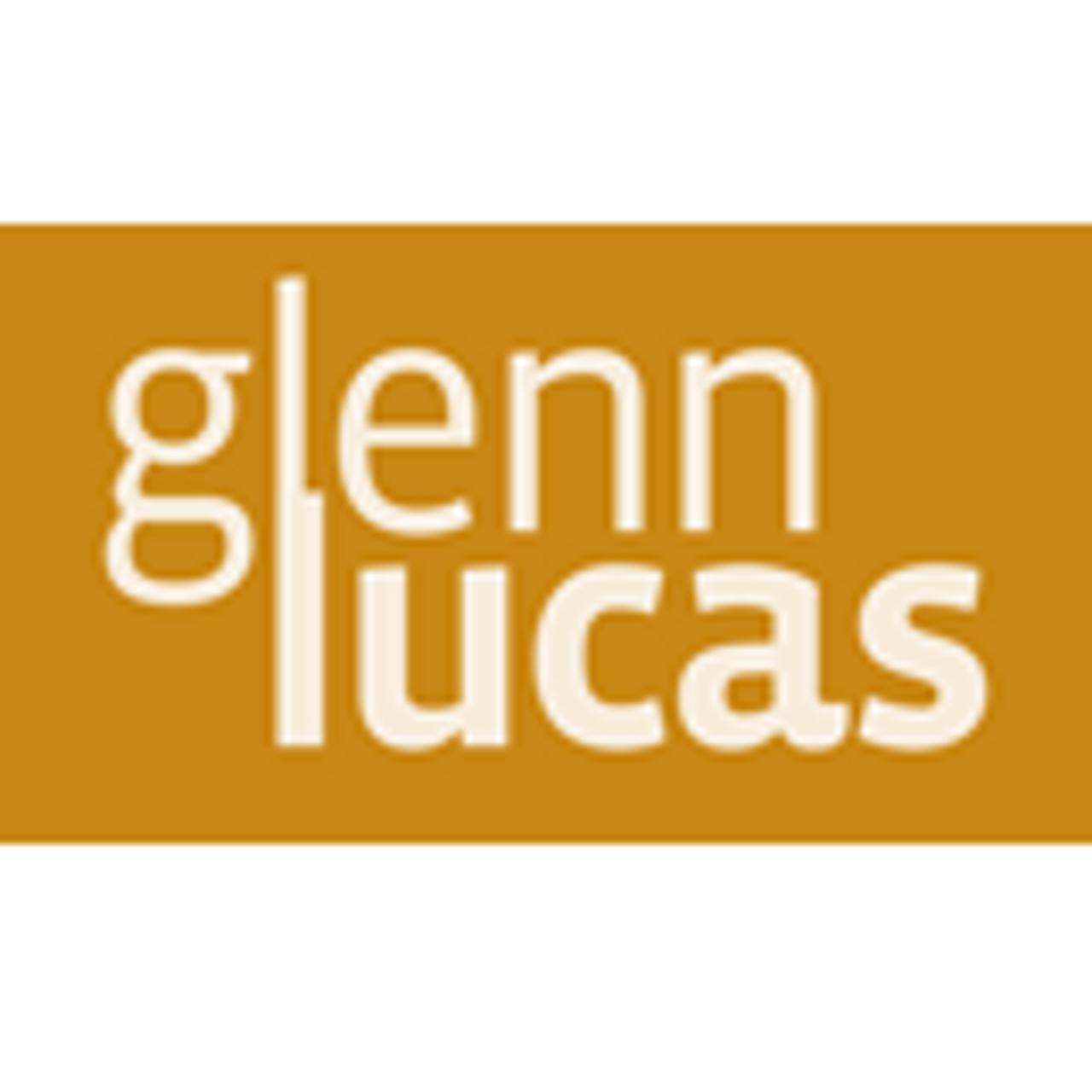 Glenn Lucas