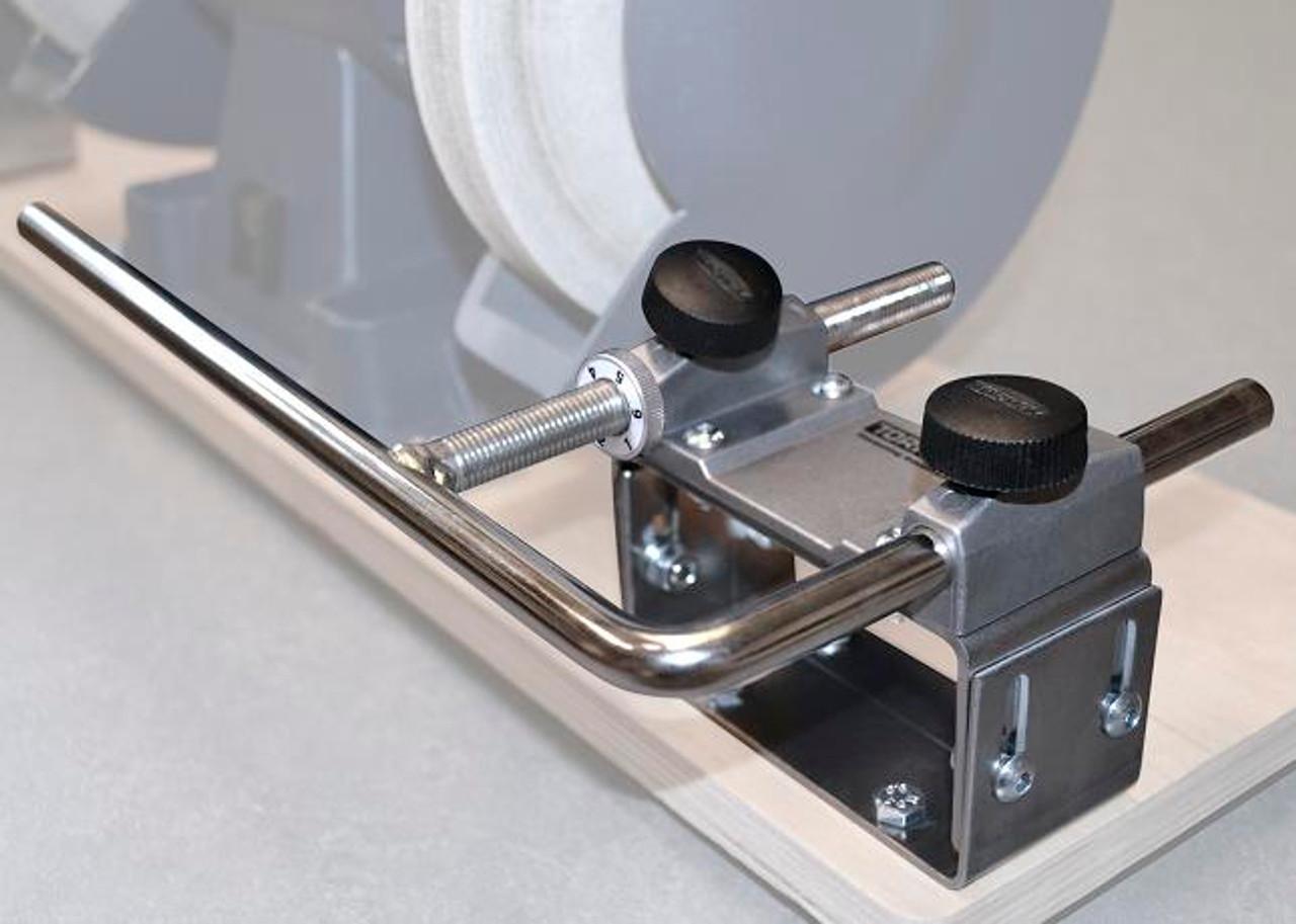 Strange Tormek Bgm 100 Mounting Set For Bench Grinder Forskolin Free Trial Chair Design Images Forskolin Free Trialorg