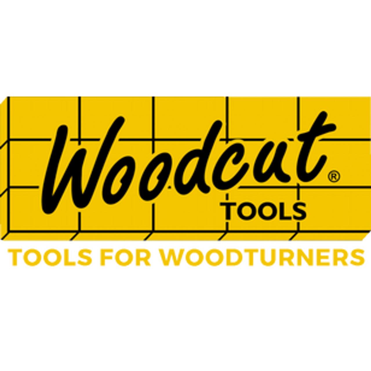 Woodcut Tools