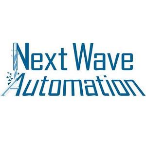 Next Wave Automation