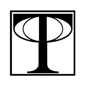 Taunton Press