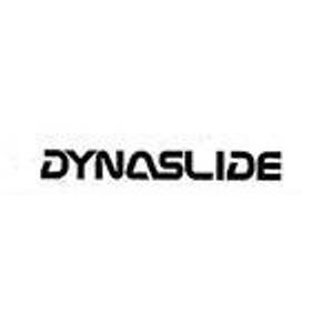Dynaslide