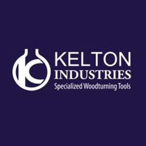 Kelton Industries