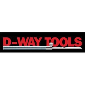 D-Way Tools