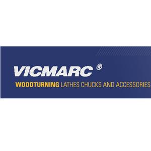 Vicmarc