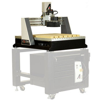 Shop By Category Machinery Cnc Routers Woodworkers