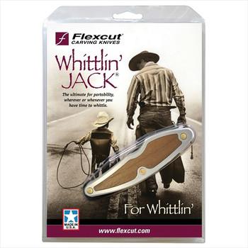 Flexcut JKN88 Whittlin Jack