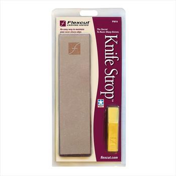Flexcut PW14 Flexcut Knife Strop
