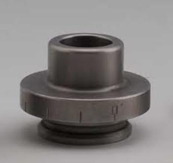Vicmarc V00370 Escoulen Eccentric Cup Chuck 22mm