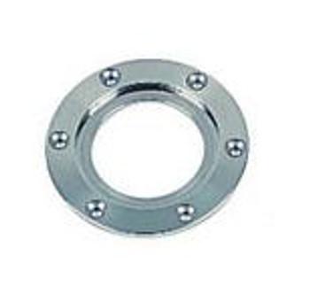 "Vicmarc V00401 Face Plate Ring 90mm (3-1/2"")"