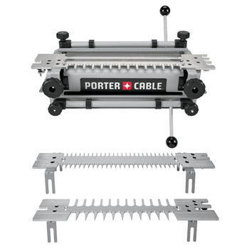 Porter Cable 4216 12 Dovetail Jig