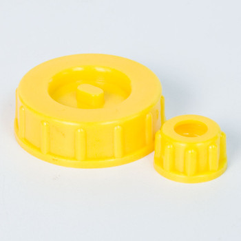 Fastcap Glu-Bot Replacement Lid and Ring