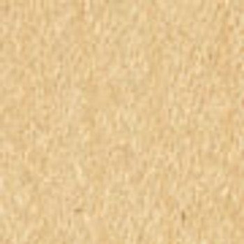 "Fastcap Fastedge PVC 15/16"" X 50' Clear Maple"