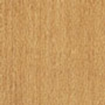 "Fastcap Fastedge PVC 15/16"" X 50' Light Maple"