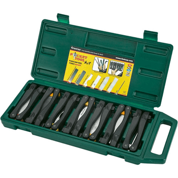 Fastcap Pocket Tool Kit