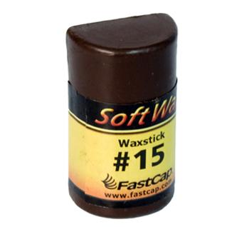 Fastcap Softwax Kit Refill #15