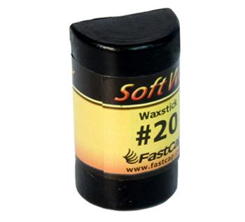 Fastcap Softwax Kit Refill #20