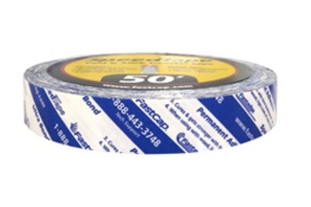 "Fastcap Speedtape 1""X50'"