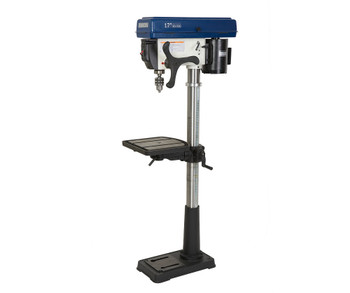 "Rikon 30-230 17"" Floor Standing Drill Press"