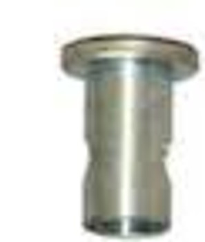 Vicmarc V01015 Tool post reducer 30 mm to 1""