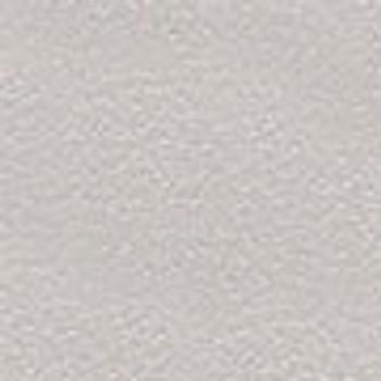 Fastcap 9/16 Folkstone PVC Cover Caps 265pk