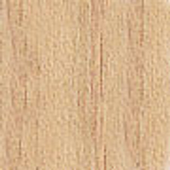 Fastcap 9/16 Hickory Unfinished Wood Cover Caps 265pk