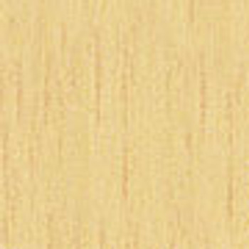 Fastcap 9/16 Knotty Pine PVC Cover Caps 265pk