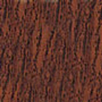 Fastcap 9/16 Medium Cherry PVC Cover Caps 265pk