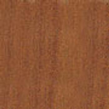 Fastcap 9/16 Natural Cherry PVC Cover Caps 265pk