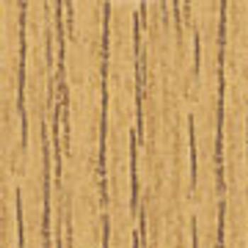 Fastcap 9/16 Natural Oak PVC Cover Caps 265pk