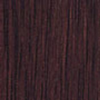 Fastcap 9/16 Presidential Walnut PVC Cover Caps 265pk