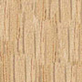 Fastcap 9/16 Red Oak Unfinished Wood Cover Caps 265pk