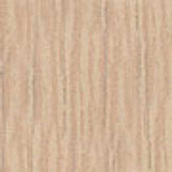 Fastcap 9/16 Rosewood Oak PVC Cover Caps 265pk
