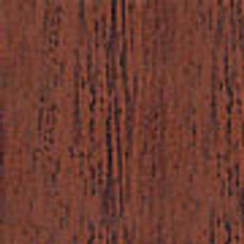 Fastcap 9/16 Select Cherry PVC Cover Caps 265pk