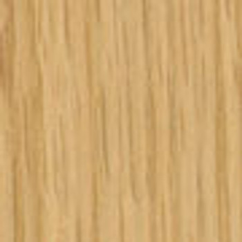 Fastcap 9/16 White Oak Unfinished Wood Cover Caps 265pk