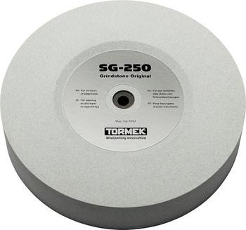 Tormek SG-250 10 inch Grindstone