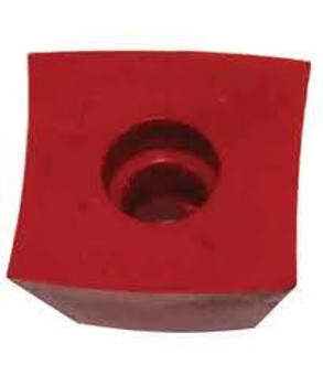 Vicmarc V00002 Bowl Jaw Grips for VM100