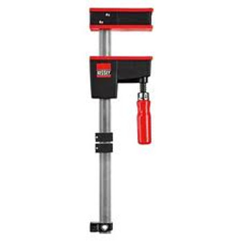 Bessey KRJR-24 K-Body REVO JR Parallel Clamp 24 inch